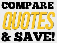 compare quotes and save