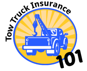 Garagekeepers Legal Liability For Your Commercial Towing Business