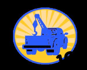 tow truck insurance 101