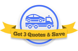 Recovery Truck Insurance Quotes